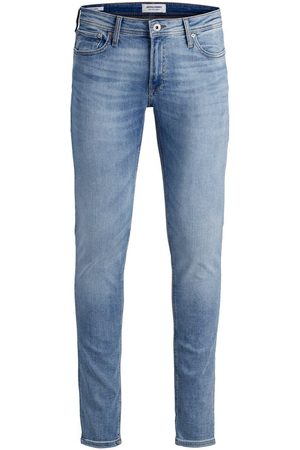 Jack & Jones Liam Original Am 792 50sps Skinny Jeans Heren