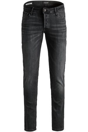 Jack & Jones Glenn Original Am 817 Slim Fit Jeans Heren