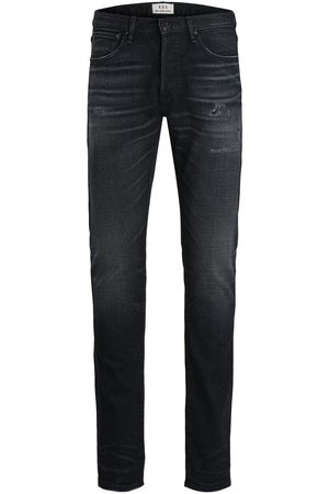 Jack & Jones Glenn Royal R202 Rdd Slim Fit Jeans Heren