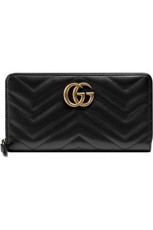 info for 8fd9e 05528 GG Marmont zip around wallet