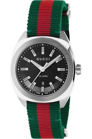 Gucci Heren Horloges - GG2570 watch, 41mm