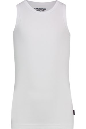 Vingino Singlet Basic