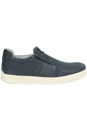 Ecco Byway mocassins & loafers