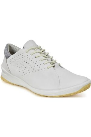 Ecco Dames Sneakers - 880313