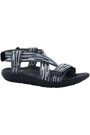 Teva J Terra-Float Livia