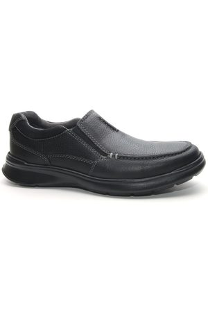 Clarks Cotrell Free