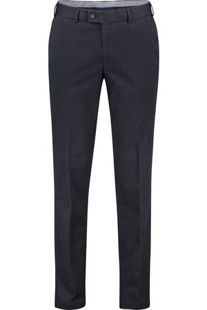 Hiltl Chino broek stretch Parma