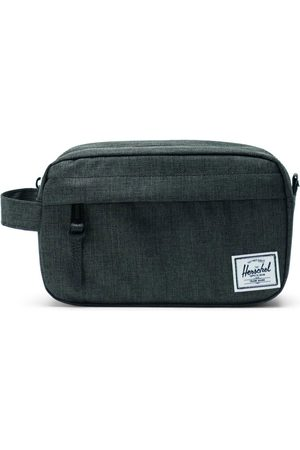 Herschel Toilettas Chapter Carry On