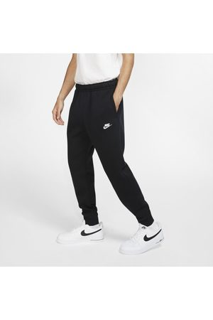 Nike Sportswear Club Fleece Joggingbroek voor heren