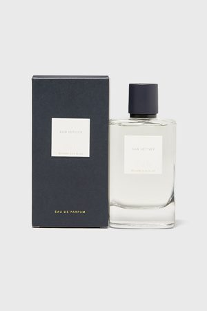 Zara Raw vetiver 120 ml