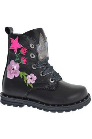 Shoesme DE9W095