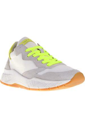 Crime london Dames Sneakers - Sneakers