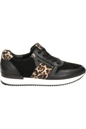 Gabor Dames Sneakers - Lage sneakers
