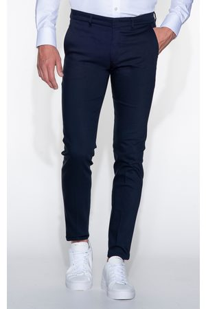 Drykorn Sight Mix & Match Heren Pantalon