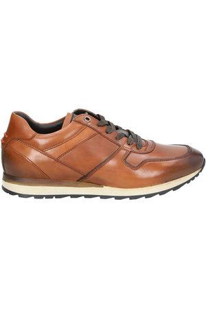 Greve Heren Sneakers - Lage sneakers
