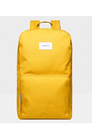 Sandqvist Schooltas Backpack Kim