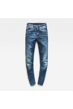 G-Star Jeans D05477-8968-071