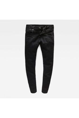 G-Star Jeans 51001-B964-A810
