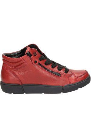 ARA Dames Sneakers - Rom lage sneakers