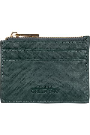 The Little Green Bag Dames Handtassen - Portemonnees Clementine