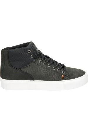 Hub Murrayfield 2.0 hoge sneakers
