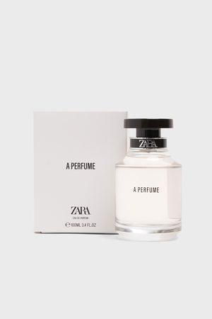 Zara A perfume 100 ml
