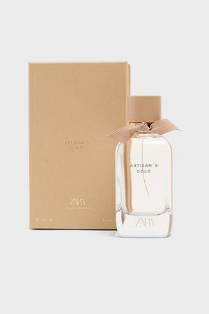 Zara Artisan's gold 100 ml
