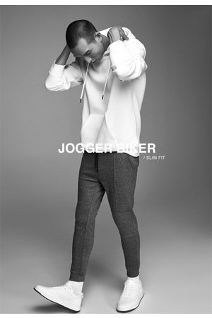 Zara Joggingbroek