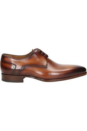 Greve Heren Lage schoenen - Magnum lage nette schoenen