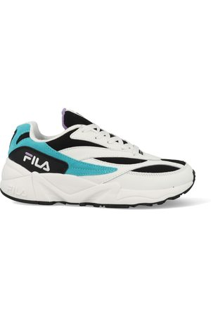 Fila Dames Sneakers - V94m low wmn 1010602.11p