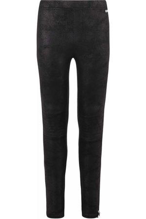 Retour Meisjes Leggings & Treggings - Meisjes Legging - Maat 98 - - Polyester/elasthan