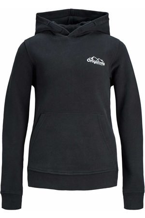 Jack & Jones Jongens Sweater - Maat 140 - - Katoen