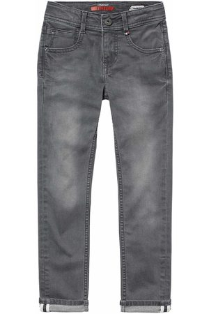Vingino Jongens Lange Broek - Maat 92 - - Jeans