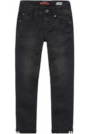 Vingino Jongens Jeans - Jongens Lange Broek - Maat 92 - - Jeans