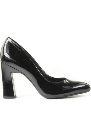 Peter Kaiser Dames Pumps - Karolin 49401/523