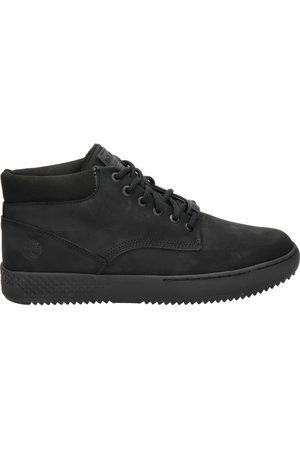 Timberland Heren Sneakers - Cityroam hoge sneakers