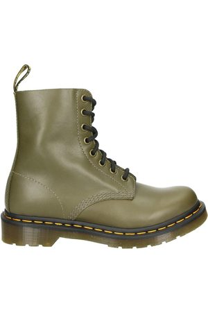 Dr. Martens 1460 Pascal Virginia veterboots