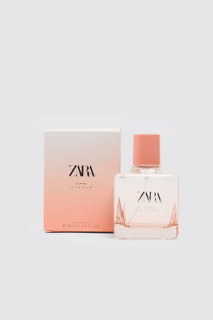 Zara Femme winter 100 ml