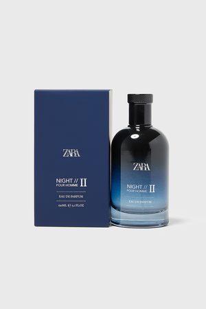 Zara Night pour homme ii 150 ml