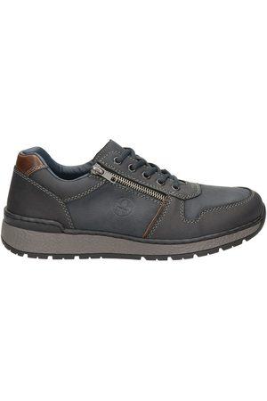 Rieker Heren Sneakers - Lage sneakers