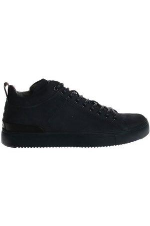 Blackstone Heren Sneakers - SG19