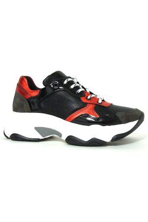Giga Shoes G3235