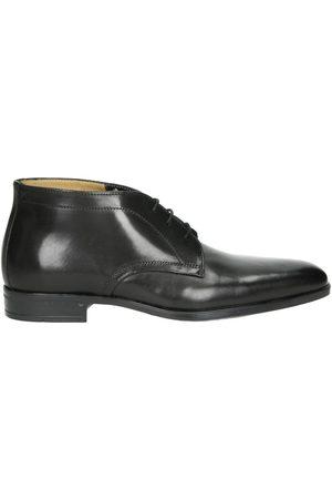 Giorgio Hoge nette schoenen