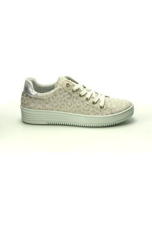 Aqa Shoes A6801
