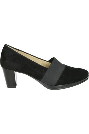 ARA Dames Pumps - Orly pumps