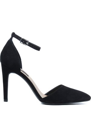 Sacha Dames Pumps - Zwarte pumps