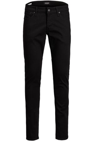 Jack & Jones Glenn Icon Jj 177 50sps Slim Fit Jeans Heren