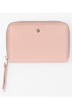 LEGEND Portemonnees Wallet Small Grain