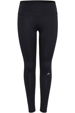 Only Shape-up Sportlegging Dames