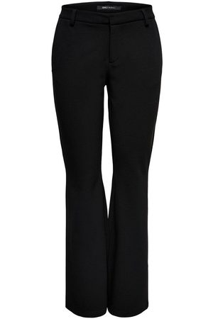 Only Flared Broek Dames